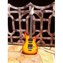 Guitarra Ibanez Gio Relíquia