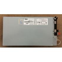 Fonte Dell Poweredge R900 1570w D1570p 0g631g