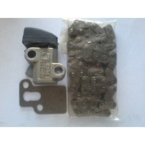 Tensor E Corrente Motor Corcel Belina Del Pampa 1.6 Cht