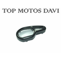 Carcaça Superior Do Painel Moto Yamaha Xtz 125 / Tdm 225