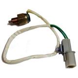 Sensor-Interruptor-4x4-L200-_ponta-X-Pino_-Mb886427
