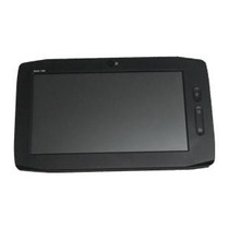 Tablet Bak Ibak-786hd Android 2.3 4gb 12.1mp 3g Novo Preto