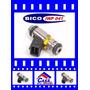 Bico Injetor Parati 1.0 16v Ano 1997 A 2000 Gasolina