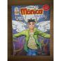 Livro Gibi Turma Da Mônica Do Jovem Nº 23 Estilo Manga