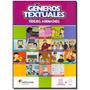 Livro - Generos Textuales Videos Animados