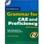 Gramática Completa De Cambridge Para Os Exames Cae E Cpe