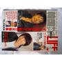 Revista Japonesa Moda Masculina- Nº 1741