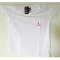 Camiseta Básica Masculina Reserva +frete Grátis+bolsa Nike