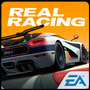 Real Racing 3 R$ 80.000.000 + 20.000 Ouro Android / Ios