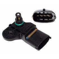 Sensor Map Blazer S10 4.3 V6 2001 A 2003 Corsa Celta Vche