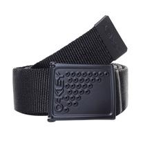 Cinto Masculino Oakley Factory Pilot Belt