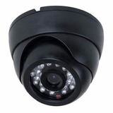 Camera-Seguranca-Dome-Interna-24-Leds-Infra-Cftv