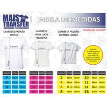 8722fe5cb Camisa Masculina Blusas Femininas Desculpe O Atraso Nao 1054 à venda ...