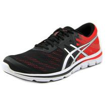 Asics Gel-electro33 Running Shoes