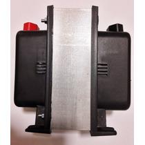 Auto Transformador P/ Ar Condicionado Até 12000btus 110 220
