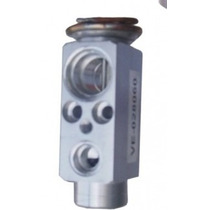 Valvula Expansão Block Astra / Vectra Ar Condicionado