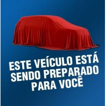 Chevrolet S10 2.4 Mpfi 4x2 Cs 8v Gasolina 2p Manual 2002