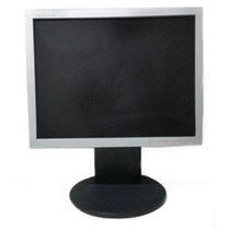 Lote Monitor Lg Flatron 15