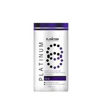 Plâncton Botox Platinum