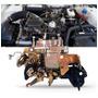 Carburador Escort Gol Verona Voyage Motor Cht 1.6 91 Álcool. Original