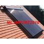 Kit Aquecedor Solar Boiler 400 Litro + Coletor 20 Tubo Vácuo