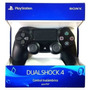 Controle Playstation 4 Sony Ps4 Dualshock 4 Original