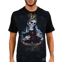 Busca Camisetas da okdok com os melhores preços do Brasil ... cdd607e69fc