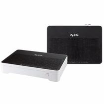 Modem Roteador Wifi Adsl Zyxel Amg1202-t10b Oi Velox Adsl