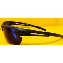 21d9107e36db3 Roupas Óculos de Pesca com os melhores preços do Brasil ...