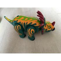Dinossauro Imaginext Fisher Price (eua)
