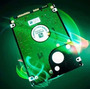 Hd 500gb Para Notebook Positivo Premium S5005 S5400 S5995