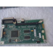 Placa Principal Da Impressora Hp Laser Jet 1200