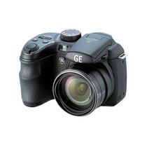 Câmera Ge Original Muito Otima.
