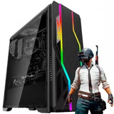 Pc Gamer I5 1tb Ou Ssd 240gb 8gb Hyperx 1050 2gb 500w Polo's
