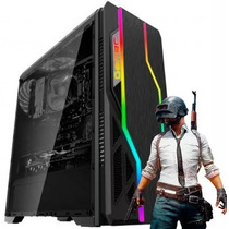 Pc Gamer I5 1tb Ou Ssd 240gb 8gb Hyperx 1050 2gb 500w Polo's