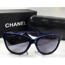 ab5e161ee De Sol Chanel com os melhores preços do Brasil - CompraCompras.com ...