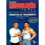 Musculacao Total Vol 2 Parte 1 Livro + Video