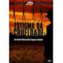 Dvd Estigma Da Crueldade ( Gregory Peck ) 1ª Edição  Lacrado Original