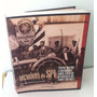 Memoria Do Spi Textos Imagens E Documentos Indios (1910-1967