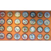 Prato Boa Lembrança - Diversos, Lote, Cerâmica, Decoração,