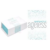 Promoção Cx 25 Ampolas - Instantly Ageless - Frete Grátis