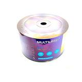 600 Cdr Multilaser   Logo 700mb