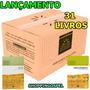 Coleção Comentário Bíblico Expositivo Hernandes Dias Lopes