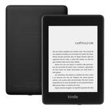 Novo Kindle Paperwhite 8gb