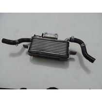 Resfriador De Oleo L200 Triton 3.2 2013