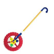 Roda Magica Brinquedo Infantil Frete Grátis