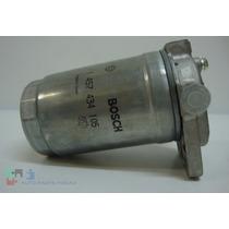 Filtro Combustivel Kombi Diesel 1.6 Original Vw Raridade