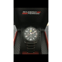 Relógio Ferrari Scuderia Ferrari Masculino