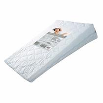 Travesseiro Anti-refluxo Impermeável - Pronta Entrega