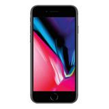 Apple iPhone 8 64 Gb Cinza-espacial